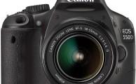 Canon 550D + 18-55 IS II - újszerű, használt Eladó! - A Canon által gyárilag hitelesített 50.000 exponálásra való váz CSAK 5000 expóval rendelkezik, így szinte még új! Megkímélt állapotban, kijelzővédő fóliával használt és karcmentes. Részletek a cikkben