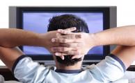Filmek nézése Online - Néhány kattintás, és már nézhetjük is a kiválasztott filmeket a gépünkön vagy a tévénken