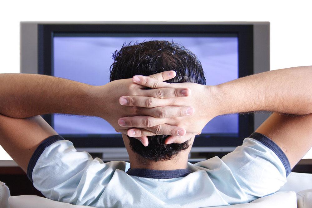 Filmek nézése Online