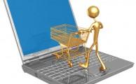 Matrac vásárlás online - Ha ügyesen vásárolunk, akkor ezreket spórolhatunk a matracon