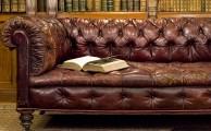 Régi kanapé – egy szépen karbantartott darab igazán otthonossá varázsolhatja lakásunkat