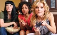 Videojátékok és hölgyek – egyre több felhasználó kerül ki a nők köréből