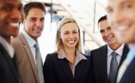 A munkaerő-kölcsönzés előnyei