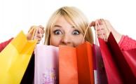 El sem hinnéd, hogy mi lehet előny az internetes vásárlásnál