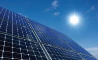 Németországban az áramfogyasztás 80 százalékát már megújuló energiák adják
