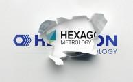 Hexagon Metrology