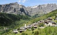 Most éri meg Svájcba költözni: Akár 20 millió forintot is adnak érte!