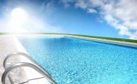Ph érték – erre is figyeljünk medencéknél!