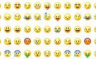 Az emojik kárpótolhatják a jövőben a fordítóirodákat