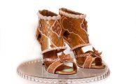 Ezek a világ legdrágább cipői