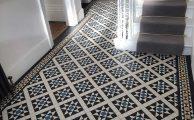 Tippek a padló megváltoztatása előtt