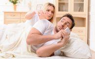 Egy párkapcsolatban szabad hazudni?