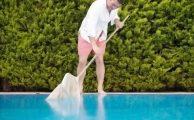 Mi a tiszta és egészséges medencevíz titka?