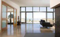 Milyen padlóburkolatot válasszunk?